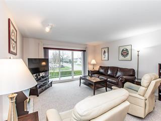 Townhouse for sale in Chilliwack E Young-Yale, Chilliwack, Chilliwack, 8 46350 Cessna Drive, 262462200 | Realtylink.org