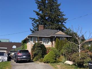 House for sale in Metrotown, Burnaby, Burnaby South, 7275 Randolph Avenue, 262473839   Realtylink.org