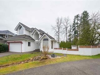 House for sale in Hockaday, Coquitlam, Coquitlam, 1342 El Camino Drive, 262463356 | Realtylink.org