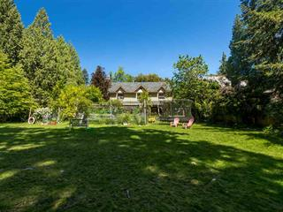 House for sale in Gibsons & Area, Gibsons, Sunshine Coast, 102 Larson Road, 262478097 | Realtylink.org