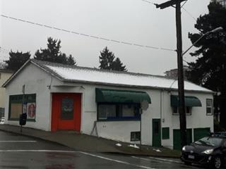 Other Property for sale in Uptown NW, New Westminster, New Westminster, 137 Tenth Street, 262456113   Realtylink.org