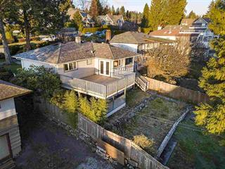 House for sale in Central Lonsdale, North Vancouver, North Vancouver, 341 W 24th Street, 262464299 | Realtylink.org