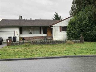 House for sale in Coquitlam West, Coquitlam, Coquitlam, 704 Delestre Avenue, 262477881 | Realtylink.org