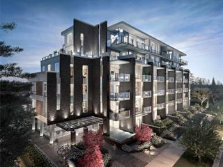Apartment for sale in Cambie, Vancouver, Vancouver West, 402 5058 Cambie Street, 262468800 | Realtylink.org
