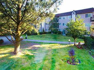 Apartment for sale in Garibaldi Estates, Squamish, Squamish, B208 40120 Willow Crescent, 262478234 | Realtylink.org