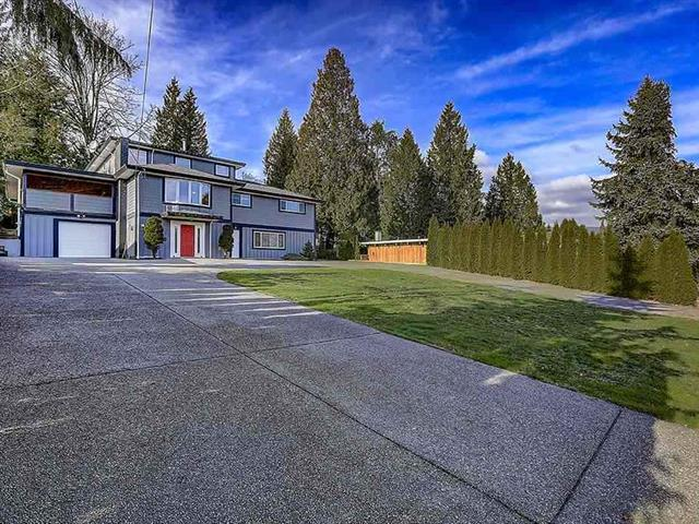 House for sale in Ranch Park, Coquitlam, Coquitlam, 3000 Starlight Way, 262462562   Realtylink.org