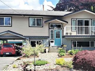 House for sale in Mission BC, Mission, Mission, 7634 Juniper Street, 262478012 | Realtylink.org