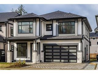 House for sale in Silver Valley, Maple Ridge, Maple Ridge, 13487 231a Street, 262457445 | Realtylink.org