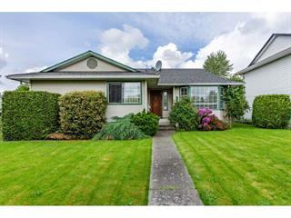 House for sale in Cloverdale BC, Surrey, Cloverdale, 6165 192 Street, 262477679   Realtylink.org