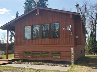 House for sale in Topley, Burns Lake, 12621 Wiley Road, 262476388 | Realtylink.org