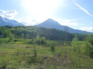 Lot for sale in Smithers - Rural, Smithers, Smithers And Area, Lot 3 W 16 Highway, 262468423 | Realtylink.org