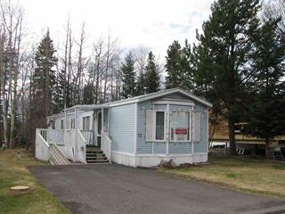Manufactured Home for sale in Aberdeen PG, Prince George, PG City North, 73 1000 Inverness Road, 262451144 | Realtylink.org