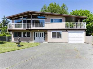 House for sale in Hawthorne, Delta, Ladner, 5227 Walnut Place, 262477876 | Realtylink.org