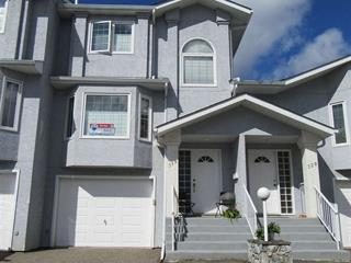Townhouse for sale in Valleyview, Prince George, PG City North, 319 6450 Dawson Road, 262478191 | Realtylink.org