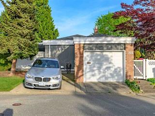 Townhouse for sale in Sunnyside Park Surrey, Surrey, South Surrey White Rock, 102 14271 18a Avenue, 262477834 | Realtylink.org