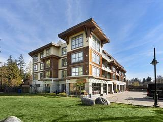 Apartment for sale in Indian River, North Vancouver, North Vancouver, 405 3732 Mt Seymour Parkway, 262468721 | Realtylink.org