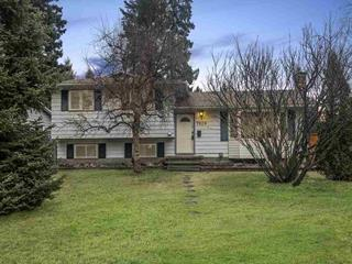 House for sale in Lower College, Prince George, PG City South, 7828 Latrobe Crescent, 262473648   Realtylink.org
