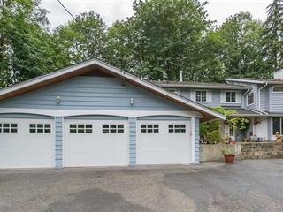 House for sale in British Properties, West Vancouver, West Vancouver, 767 Westcot Road, 262478604 | Realtylink.org