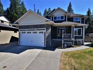 House for sale in Lower College, Prince George, PG City South, 7661 Loedel Crescent, 262478573 | Realtylink.org