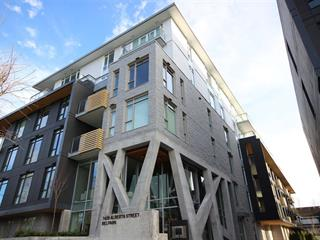 Apartment for sale in South Cambie, Vancouver, Vancouver West, 403 7428 Alberta Street, 262447040 | Realtylink.org
