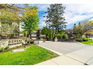Townhouse for sale in Morgan Creek, Surrey, South Surrey White Rock, 57 15151 34 Avenue, 262469659 | Realtylink.org