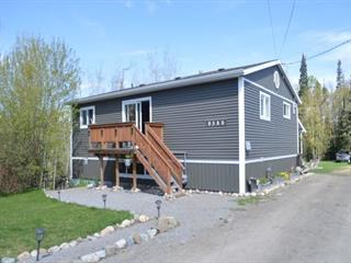House for sale in Tabor Lake, Prince George, PG Rural East, 9580 Six Mile Lake Road, 262478605 | Realtylink.org