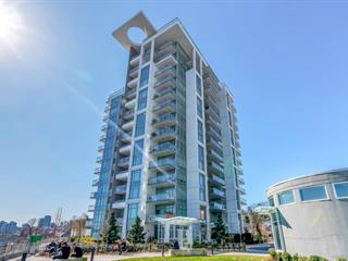 Apartment for sale in Sapperton, New Westminster, New Westminster, 303 200 Nelson's Crescent, 262467002 | Realtylink.org