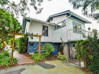 House for sale in College Park PM, Port Moody, Port Moody, 1490 Union Street, 262478435   Realtylink.org