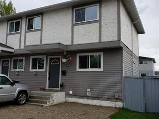 Townhouse for sale in Highland Park, Prince George, PG City West, 180 McArthur Place, 262478584 | Realtylink.org