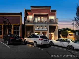 Apartment for sale in Ladysmith, Whistler, 16 High Street, 469029 | Realtylink.org
