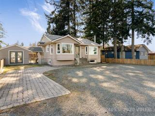 House for sale in Campbell River, Burnaby North, 4333 Island S Hwy, 467405   Realtylink.org