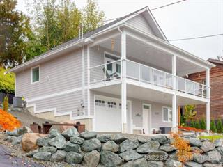 House for sale in Lake Cowichan, West Vancouver, 259 North Shore Road, 468282   Realtylink.org