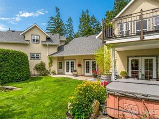 House for sale in Nanaimo, Hammond Bay, 3354 Stephenson Point Road, 468910 | Realtylink.org