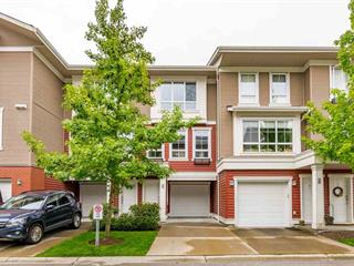 Townhouse for sale in Clayton, Surrey, Cloverdale, 27 19505 68a Avenue, 262478473 | Realtylink.org