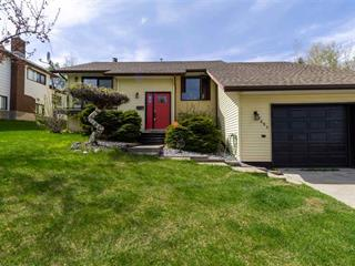 House for sale in St. Lawrence Heights, Prince George, PG City South, 7683 St Mark Crescent, 262476688 | Realtylink.org