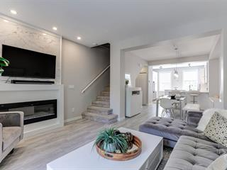 Townhouse for sale in Clayton, Surrey, Cloverdale, 71 7233 189 Street, 262476056 | Realtylink.org