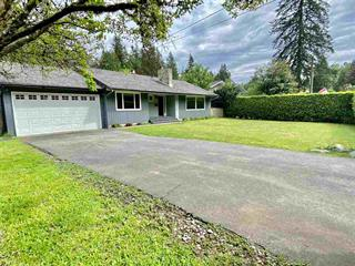 House for sale in British Properties, West Vancouver, West Vancouver, 318 Moyne Drive, 262478224 | Realtylink.org