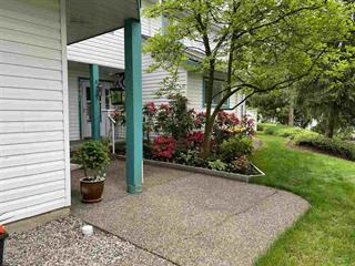 Townhouse for sale in Murrayville, Langley, Langley, 1001 21937 48 Avenue, 262449850 | Realtylink.org