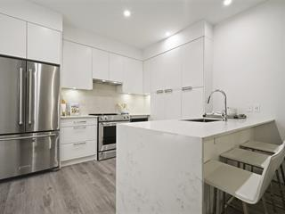 Apartment for sale in Coquitlam West, Coquitlam, Coquitlam, 311 700 Clarke Road, 262478464 | Realtylink.org