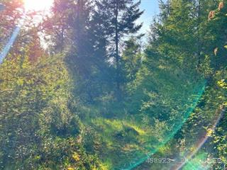 Lot for sale in Gabriola Island (Vancouver Island), Rosedale,  Coats Drive, 468923 | Realtylink.org