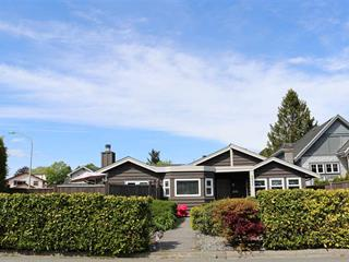 House for sale in Steveston North, Richmond, Richmond, 3511 Solway Drive, 262477887 | Realtylink.org