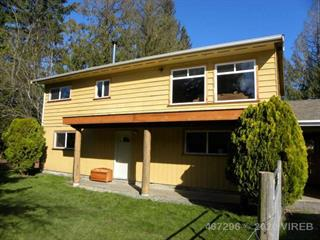 House for sale in Qualicum Beach, PG City Central, 289 Cheddar Road, 467296 | Realtylink.org
