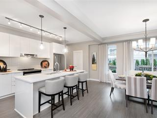 Townhouse for sale in East Central, Maple Ridge, Maple Ridge, 503 11295 Pazarena Place, 262478010 | Realtylink.org