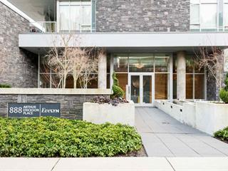 Apartment for sale in Park Royal, West Vancouver, West Vancouver, 601 888 Arthur Erickson Place, 262462259 | Realtylink.org