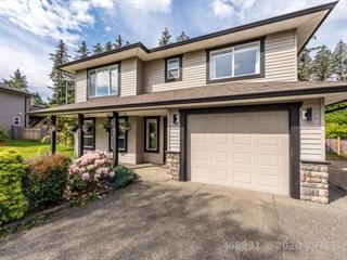 House for sale in Courtenay, North Vancouver, 2581 Carstairs Drive, 468891 | Realtylink.org