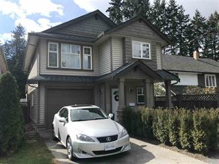 House for sale in Seymour NV, North Vancouver, North Vancouver, 347 Seymour River Place, 262470705 | Realtylink.org