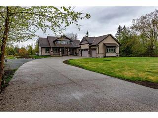 House for sale in County Line Glen Valley, Langley, Langley, 6453 260 Street, 262473685   Realtylink.org