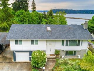 House for sale in Nanaimo, Abbotsford, 1320 Sherwood Drive, 468611 | Realtylink.org