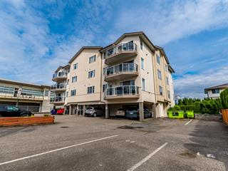 Apartment for sale in Sardis East Vedder Rd, Chilliwack, Sardis, 203 45729 Gaetz Street, 262477370 | Realtylink.org
