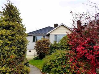 House for sale in South Vancouver, Vancouver, Vancouver East, 603 E 57th Avenue, 262460923 | Realtylink.org